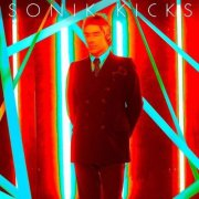 paul weller - sonik kicks - cd