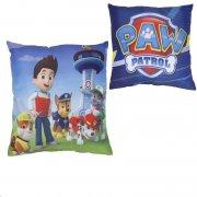paw patrol pude - 35 x 35 cm - Til Boligen