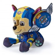 paw patrol bamse - chase - air rescue - Bamser