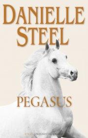 pegasus - bog