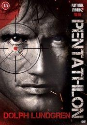 pentathlon - DVD