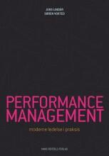 performance management - bog