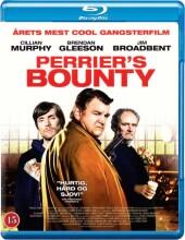 perriers bounty - Blu-Ray