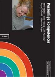 personlige kompetencer - bog