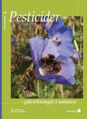 pesticider  - 15