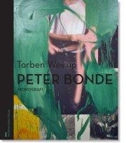 peter bonde - bog