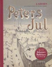 peters jul - bog