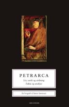 petrarca. en biografi - bog