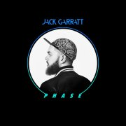 jack garratt - phase - cd