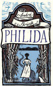 philida - bog
