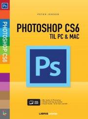 photoshop cs6 - bog