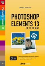 photoshop elements 13 - bog