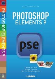 photoshop elements 9 - bog