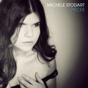 michele stodart - pieces - Vinyl / LP