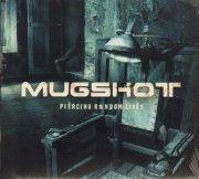 mugshot - piercing random lives - cd
