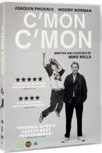 pina - DVD