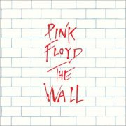 pink floyd - the wall - 2011 remastered edition - cd