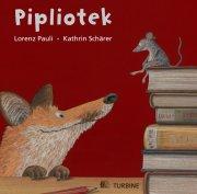 pipliotek - bog