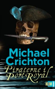 piraterne i port royal  - Pocket