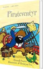 pirateventyr - bog