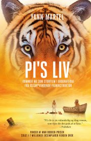 pi?s liv hb filmomslag - bog