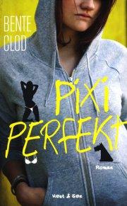 pixi perfekt - bog