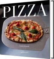 pizza - bog