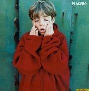 placebo - placebo - Vinyl / LP