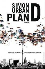 plan d - bog