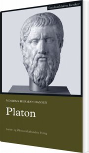 platon - bog