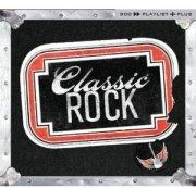 Playlist Plus-classic Rock - Playlist Plus-classic Rock [original Recording Remastered]