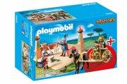 playmobil - gladiator arena starterset - 6868 - Playmobil