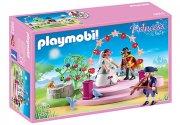 playmobil - maskebal (6853) - Playmobil