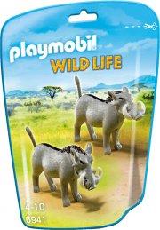 playmobil - vortesvin - Playmobil