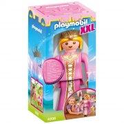 playmobil - xxl prinsesse (4896) - Playmobil