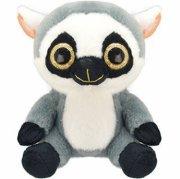 plys - lemur - Bamser