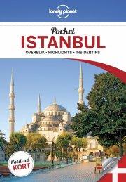 pocket istanbul - bog