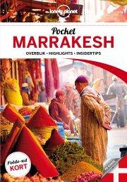 pocket marrakesh - bog