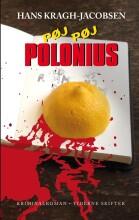pøj pøj polonius - bog