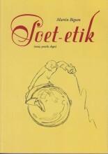 poet-etik - bog