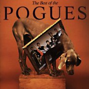 pogues - very best of - cd