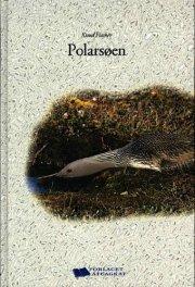polarsøen - bog