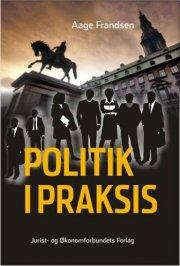 politik i praksis - bog