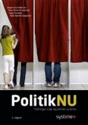 politiknu - bog