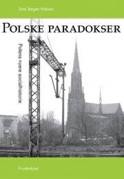 polske paradokser - bog