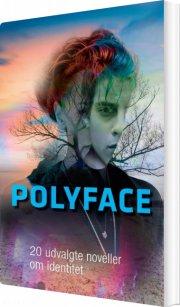 polyface - bog