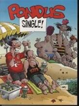 pondus: single! - bog