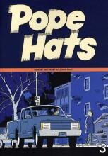 pope hats 3 - bog