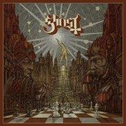 ghost - popestar - Vinyl / LP