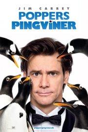 poppers pingviner - DVD